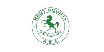 Kent ASA