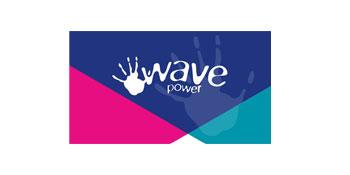 Wavepower