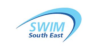 Swim SE